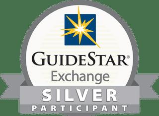 GuideStarSilver